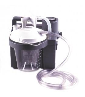 Suction Pump (Devilbiss Vacu Aide) DVB 7305 D-I, Per Set