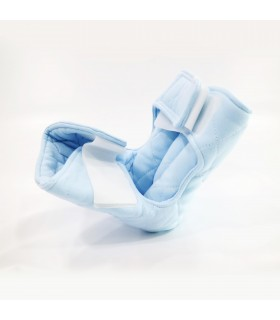 Heel Comfort Protector (Renol) 10200, Per Pc