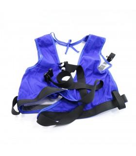 Body Restrainer Vest (Renol), Per Piece