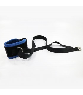 Wrist Holder (Renol) Comfort, Per Pair