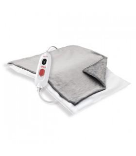 Flexy-Heat E2P, (Daga), Per Pc