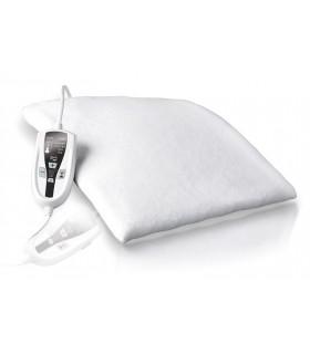 Heating Pad, Textil Plus Model L2 (Daga), Per Pc