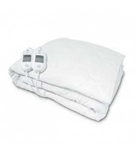 Bed Warmer 150 Flexy-Heat CMN2 (Daga), Per Piece