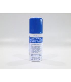 Ethylchloride Spray, 100ml