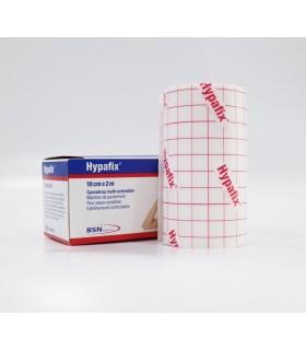 BSN Medical Hypafix 10CM x 2M