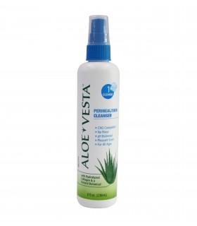 Convatec Aloe Vesta Perineal Skin Cleanser 8oz
