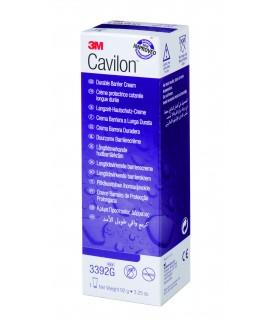 Durable Barrier Cream (3M Cavilon), Per Tube