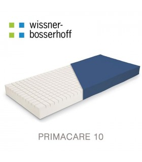PrimaCare 10 Mattress