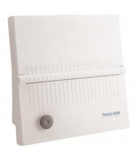 Nebulizer Compressor (DeVilbiss, Pulmo Aide), 5650F, Per Set