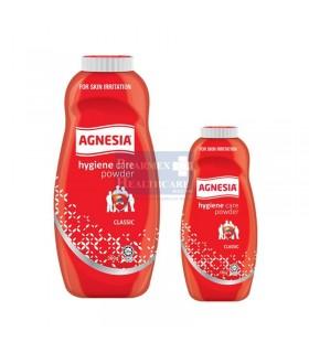 AGNESIA Hygiene Care Antibacterial Powder