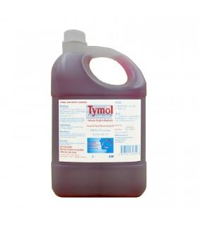 ICM PHARMA, Tymol Antiseptic Gargle 4L