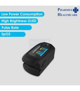 CHOICEMMED Pulse Oximeter MD300C63, 1 Unit