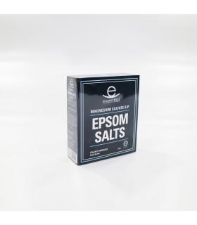 Epsom Salts, 375g, ES5031-N35, Per Box