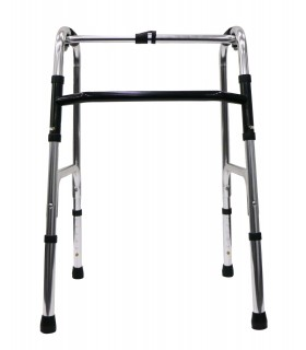 Walking Frame, Adult (Assure Rehab), AR0312, Per Unit