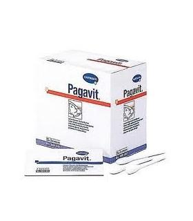 Cotton Tipped Applicator for Oral Hygiene (Pagavit), Per Box