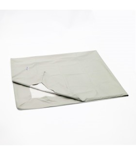 Cover (SAFE Comfor), for Mattress 200cmX80cmX3cm, AR0530, Per Piece