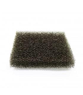 Dust filter, for Oxygen Concentrator (DeVilbiss), 525 or 515, Per Unit
