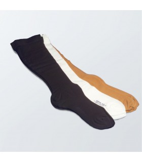 Anti-Embolism Stockings (Covidien T.E.D.), Per Pair