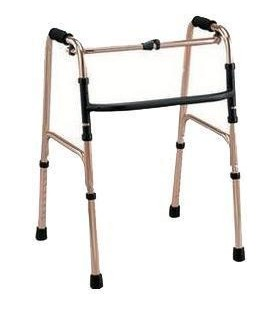 Walking Frame (Assure Rehab), Reciprocal, Per Unit