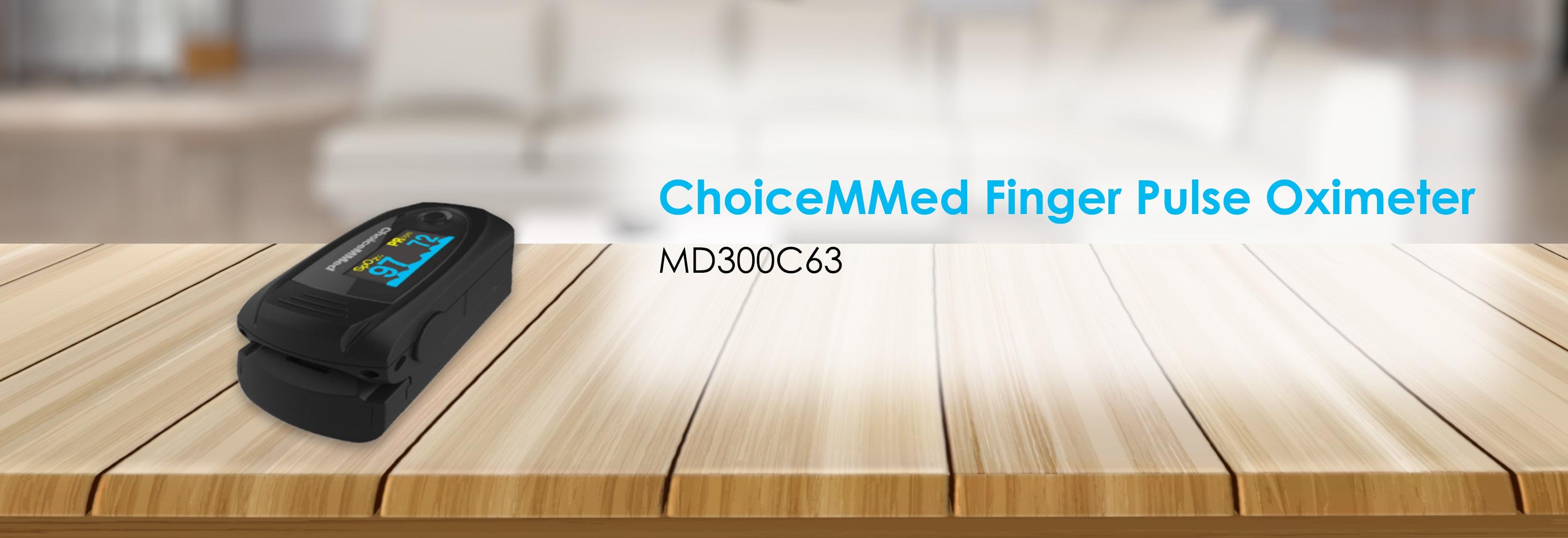 MD300C63_Banner-min.jpg