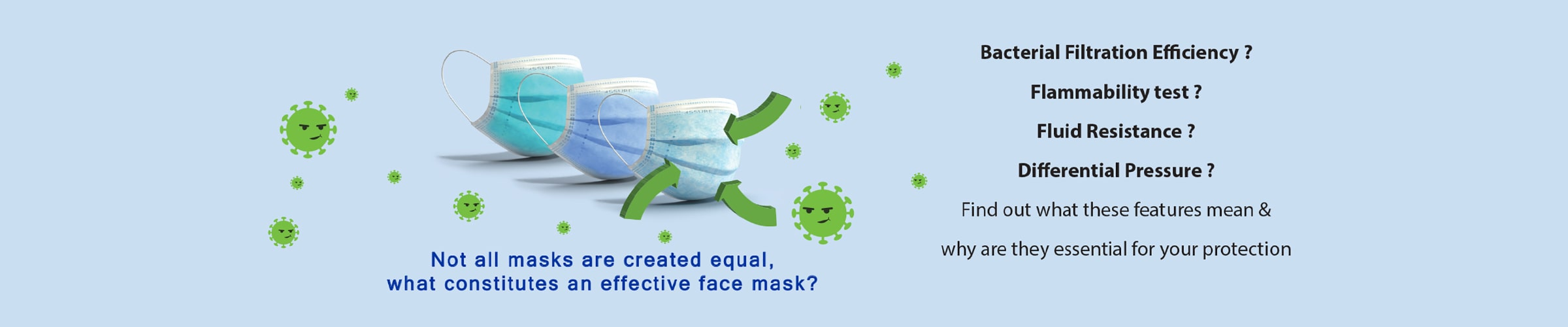 Mask_Article_Banner-min.jpg