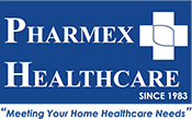 Pharmex Healthcare